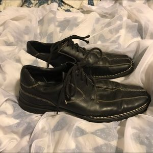 KENNETH COLE REACTION BUSINESS SHOES